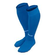 Castlevale Away Socks