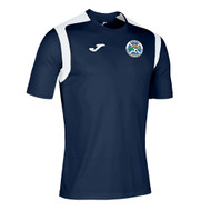 Castlevale Training Shirt