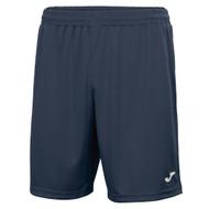 Castlevale Training Shorts