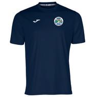 Castlevale Coaches T-Shirt