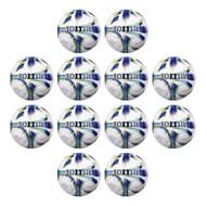 Joma Dali Training Ball Bundle of 12 (Size 4)
