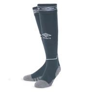 Airdrieonians Kids Away Socks 2021/22