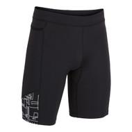 Elite VIII Mens Tight Shorts