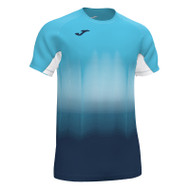 Elite VII Mens T-Shirt