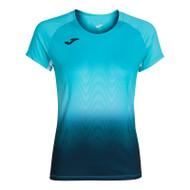 Elite VII Ladies T-Shirt