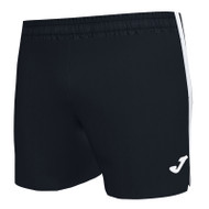 Elite VII Adults Micro Shorts