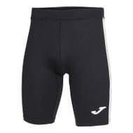 Elite VII Kids Tight Shorts
