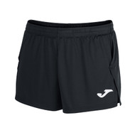 Record II Adult Shorts