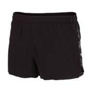 Running Night Kids Micro Shorts