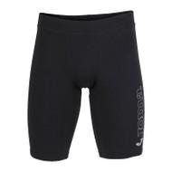 Running Night Adults Tight Shorts