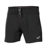 Running Night Adults Trial Shorts