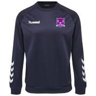 Llandarcy Training Sweatshirt