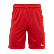 Nike Park II Shorts - University Red (Clearance)
