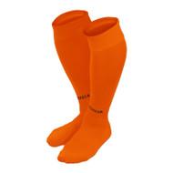 Joma Classic II Socks - Orange (Clearance)