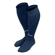 Bayside Kids Training Socks