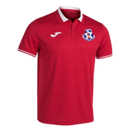 Civil Service Strollers Polo Shirt