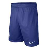 Chelsea Home Shorts 2018/19 (Clearance)