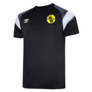 Drakes Broughton Rangers Training T-Shirt