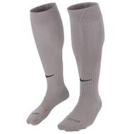 Nike Classic II Socks - Pewter Grey (Clearance)
