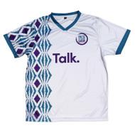 FC United Shirt
