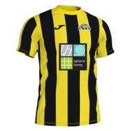 Copthorne U7s Home Shirt
