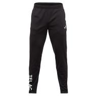Team East Lothian AC Track Pants