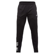 Team East Lothian AC Kids Track Pants