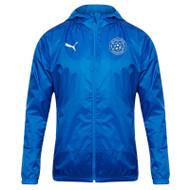 Fife Sons of Struth Training Rain Jacket