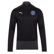 Fife Sons of Struth Coaches Sweatshirt