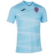 Haddington Athletic Away Shirt