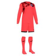 Haddington Athletic Away Goalkeeper Set