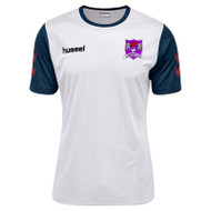 Llandarcy Kids Training T-Shirt