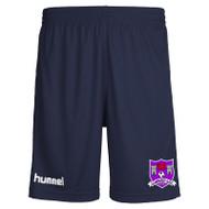 Llandarcy Kids Training Shorts