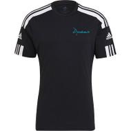 Hereford Dynamix Kids Training Shirt