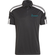 Hereford Dynamix Polo Shirt
