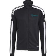 Hereford Dynamix Training Jacket