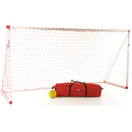 Portable Football Goal Posts 12 x 6