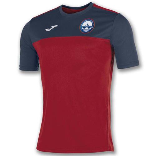 Musselburgh Football Academy Training T-Shirt