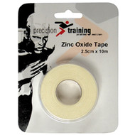 Sports Strapping Tape Zinc Oxide
