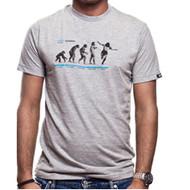 Copa Evolution T-Shirt