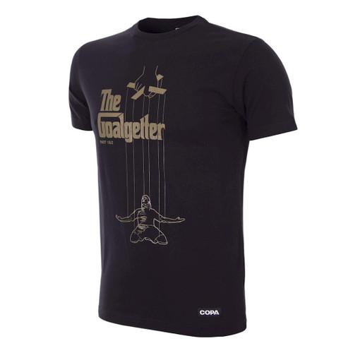 Copa Goalgetter Football T-Shirt