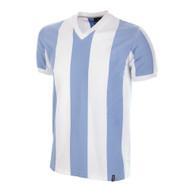Argentina 1960s Retro Shirt