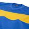 Boca Juniors 1960s Home Retro Shirt
