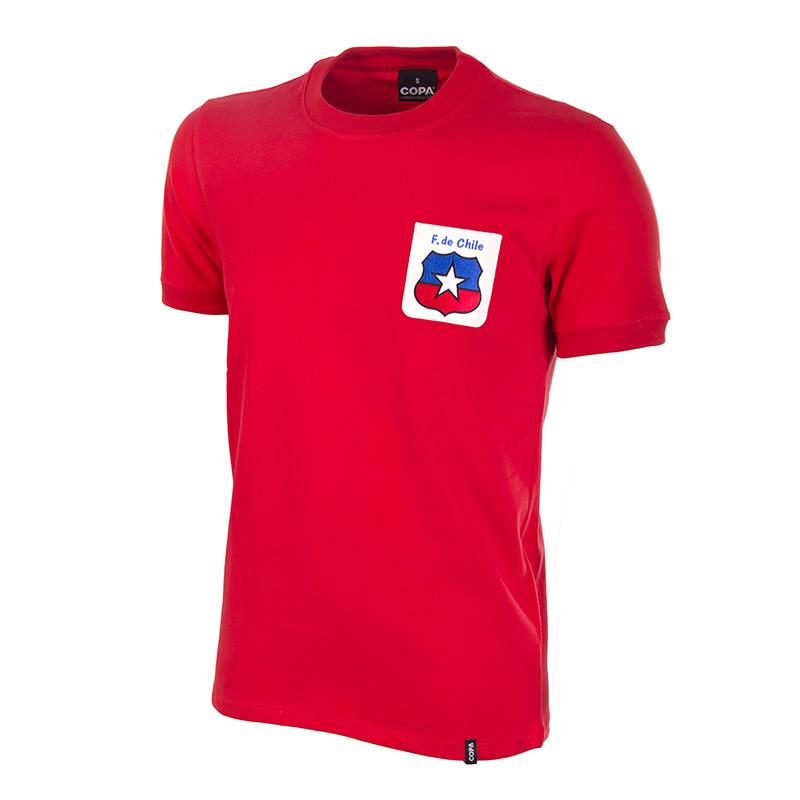 258b69198e3 Retro Football Shirts