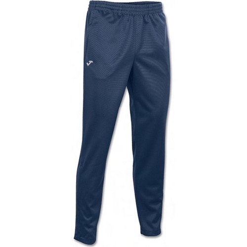 Hillfield Swifts Tracksuit Bottoms