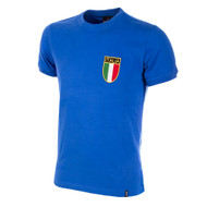 Italy 1970s Home Retro Shirt