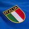 Italy 1970s Home Retro Shirt