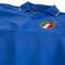 Italy 1982 Home Retro Shirt