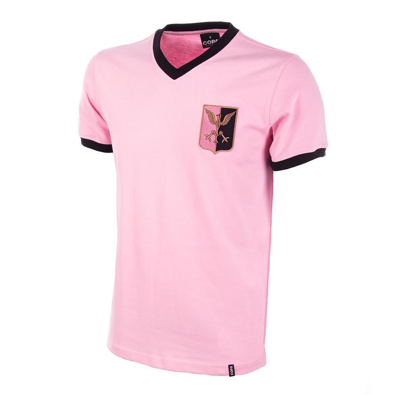 Juventus 11 D.Costa Away Soccer Club Jersey