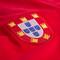 Portugal 1960s Home Retro Shirt